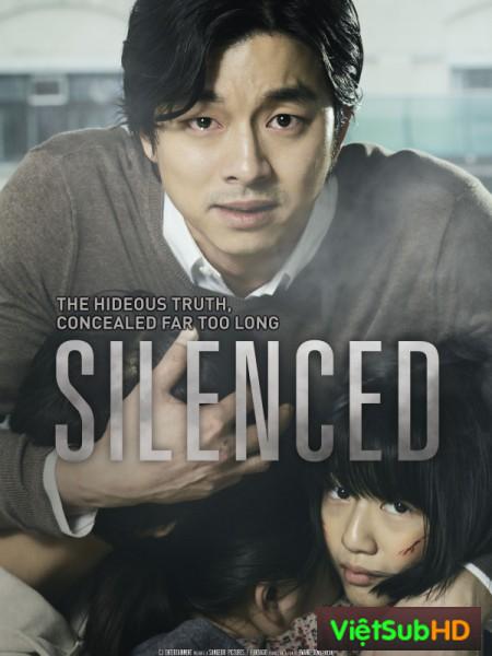 Sự Im Lặng
