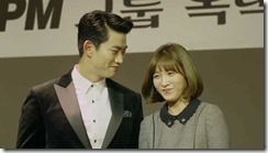 [LOTTE DUTY FREE] 7 First Kisses (ENG) OK TAECYEON Ending.mp4_000096858_thumb