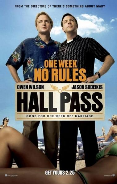 Wiz Khalifa-The Thrill (Lyrics) Hall Pass Movie Soundtrack