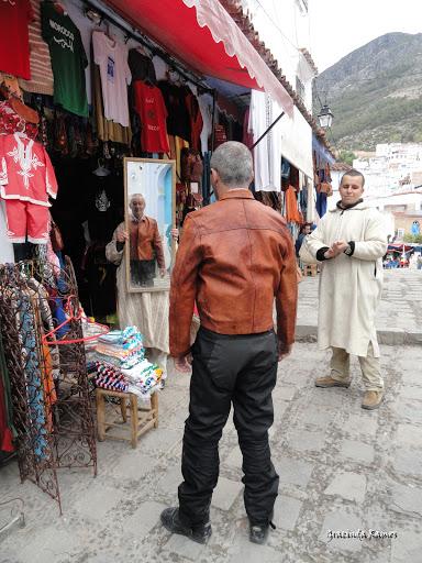 Marrocos 2012 - O regresso! - Página 9 DSC07729