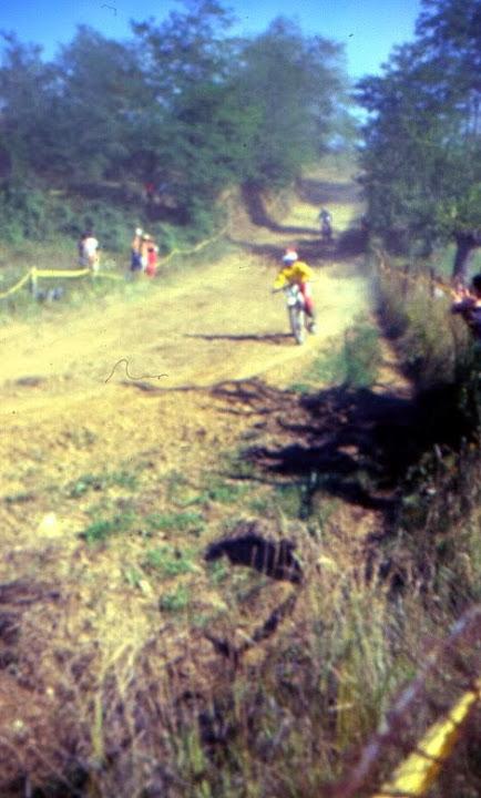 Sport - File009.jpg