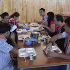 Sakarya 2011ilk aşama izci liderliği kursu (16).JPG