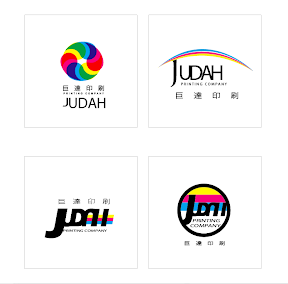 Logo %2b1