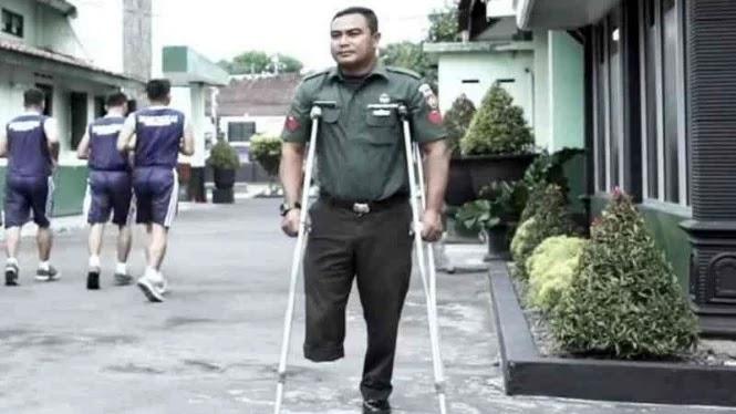 Jenderal TNI Andika Akhirnya Datangi Rumah Sang Panglima Klengkeng