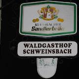 26. Juli 2016: On Tour zum Wolfsgarten bei Wülfersreuth - Schweinsbach%2B%252840%2529.jpg
