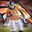Cody Latimer's profile photo