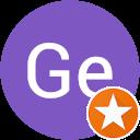 Ge Ga