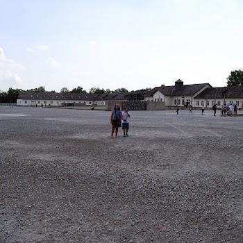 Dachau 17-07-2014 12-36-24.JPG