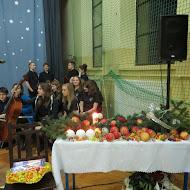 koncert koled_i_pastoralek