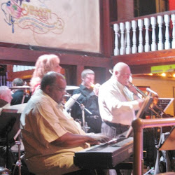 Jan. 2012 Jazz Gumbo