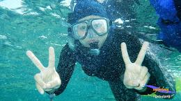 pulau harapan 8-9 nov 2014 pentax 05