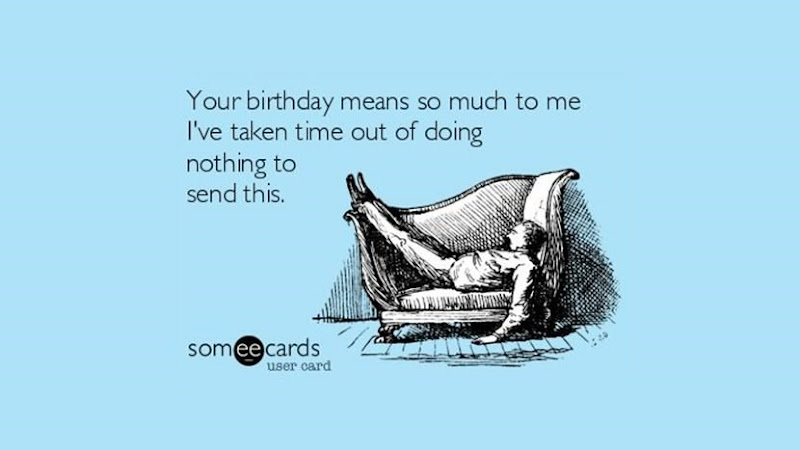 funny birthday quotes wishes facebook whatsapp (4)