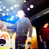 2016-03-12-Entrega-premis-carnaval-pioc-moscou-100.jpg