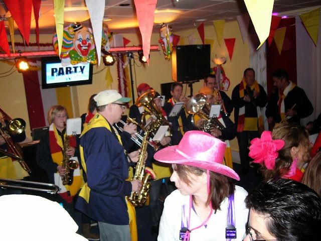 2013-02-08 Carnaval bij Brabant Water - P1020210.JPG