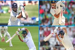 ICC के ट्विटर वोटिंग में बाबर से 0.1% वोटों के अंतर से हारे विराट, पाकिस्तानी कप्तान बने विजेता
