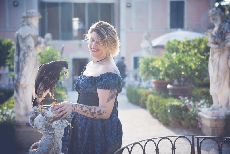 IMG_4725 Incontro fotografico Villa Buonaccorsi