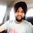 Rubal Singh avatar image