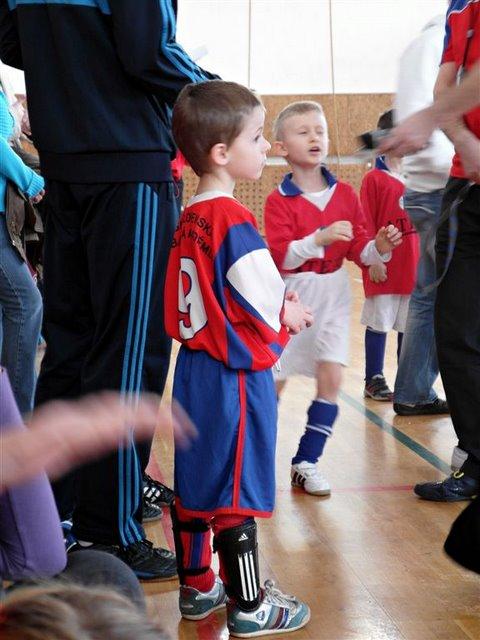 Medzinárodný turnaj ČSFA v Malackách (6.3.2011) - SAM_0228.JPG