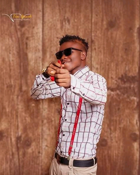 Entertainment Gist: IS IT TRUE THAT HE'S  COMING DIFFERENT THIS TIME