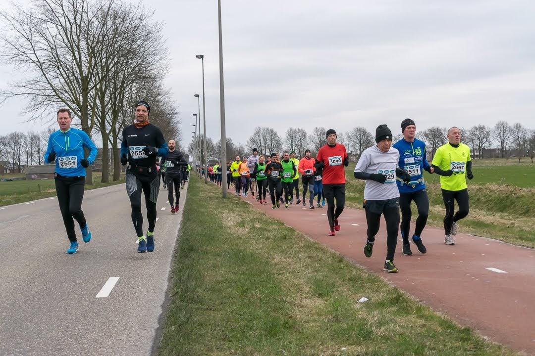 DrunenseDuinloop_2018 (60 of 503).jpg
