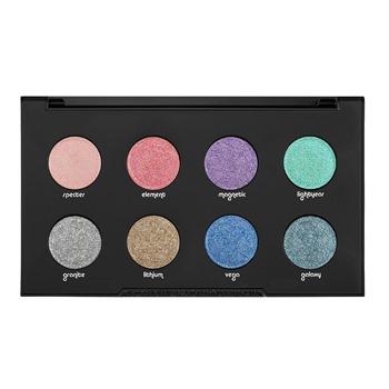 3605971169779_moondust_palette_alt2