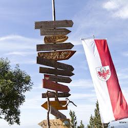 Hofer Alpl Tour 29.09.16-0798.jpg