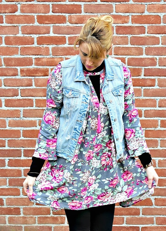 floral-tunic-shop-pink-blush-3