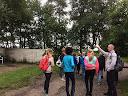 schoolkamp 2017