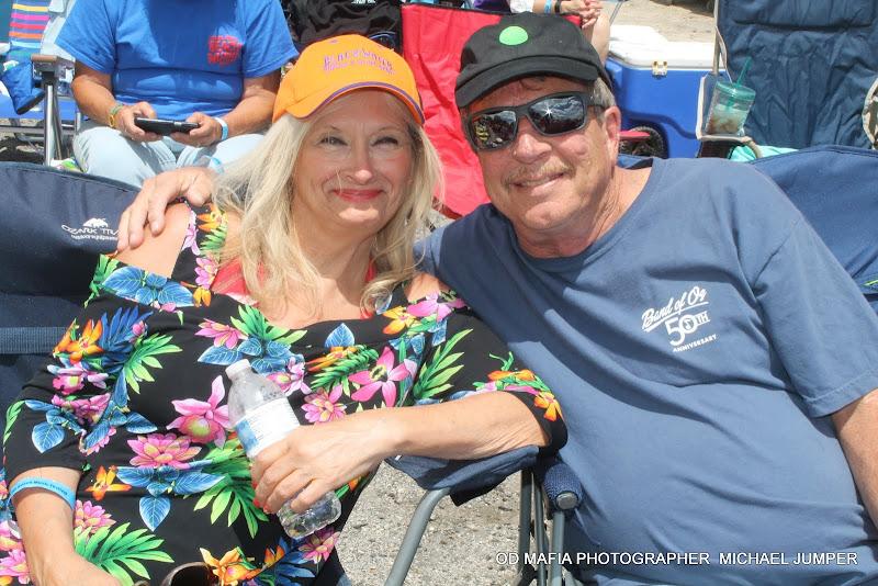 2017-05-06 Ocean Drive Beach Music Festival - MJ - IMG_6969.JPG
