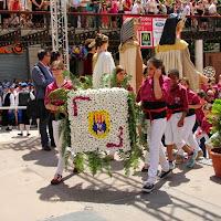 Ofrena Sant Anastasi  11-05-15 - IMG_0757.JPG