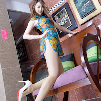 [Beautyleg]2015-11-04 No.1208 Kaylar 0039.jpg