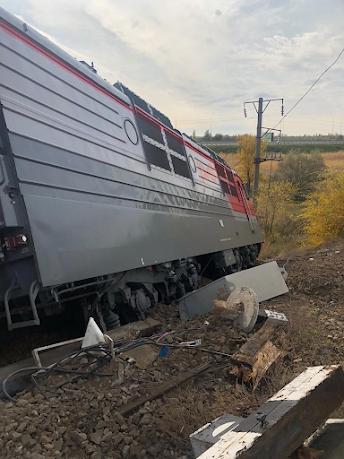 авария на ржд северо-кавказкая жд