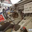 Circuito-da-Boavista-WTCC-2013-9.jpg