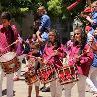 Diada Cal Tabola Igualada 21-06-2015 - 2015_06_21-Diada Cal Tabola_Igualada-52.JPG