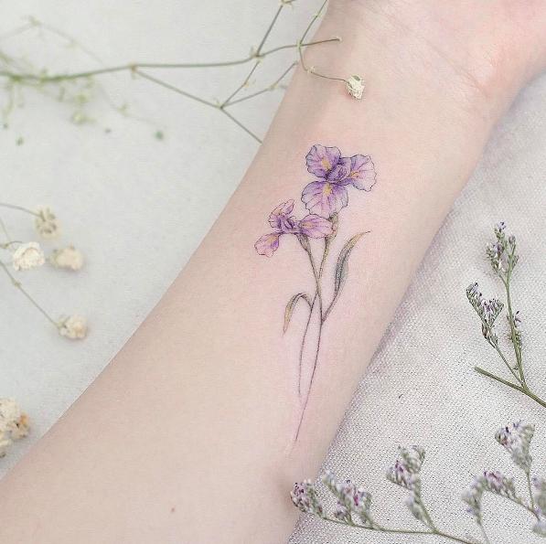 este_ris_pulso_de_tatuagem