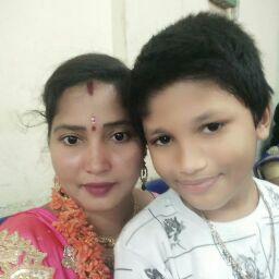 user Lenka Lakshmi apkdeer profile image
