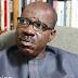 Exclusive: Edo APC denies suspending Speaker, as Obaseki meets candidates