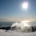 2009_01_25_Skiing_Grouse_Mountain