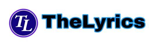 thelyrics.in