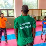 July 18, 2015 Brazil Taekwondo Stichting su team di Train Hard Fight Smart na Korea - Korea%2Bdia%2Bdos%2Bpromer%2Btraining%2BJuli%2B18%252C%2B2015-62.jpg