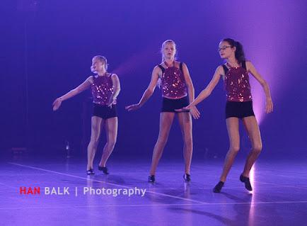 Han Balk Voorster dansdag 2015 ochtend-1773.jpg