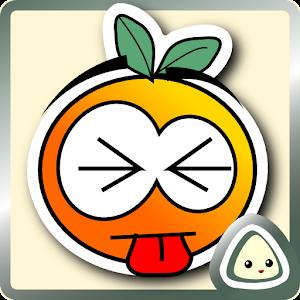 Fruit Maniac