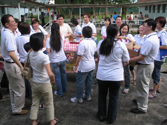 Charity - KWSH Moon Cake Festival 07 - KWS_Moon_P18.JPG