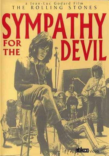 https://lh3.googleusercontent.com/-cMeYleH2Idg/VNlO9itfMDI/AAAAAAAACTE/Fg71TuJn3Ss/Sympathy.for.the.Devil.jpg