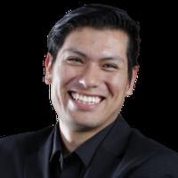 yamir aedo's avatar