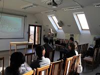 03 A szakmai konferencia résztvevőinek egy része.jpg