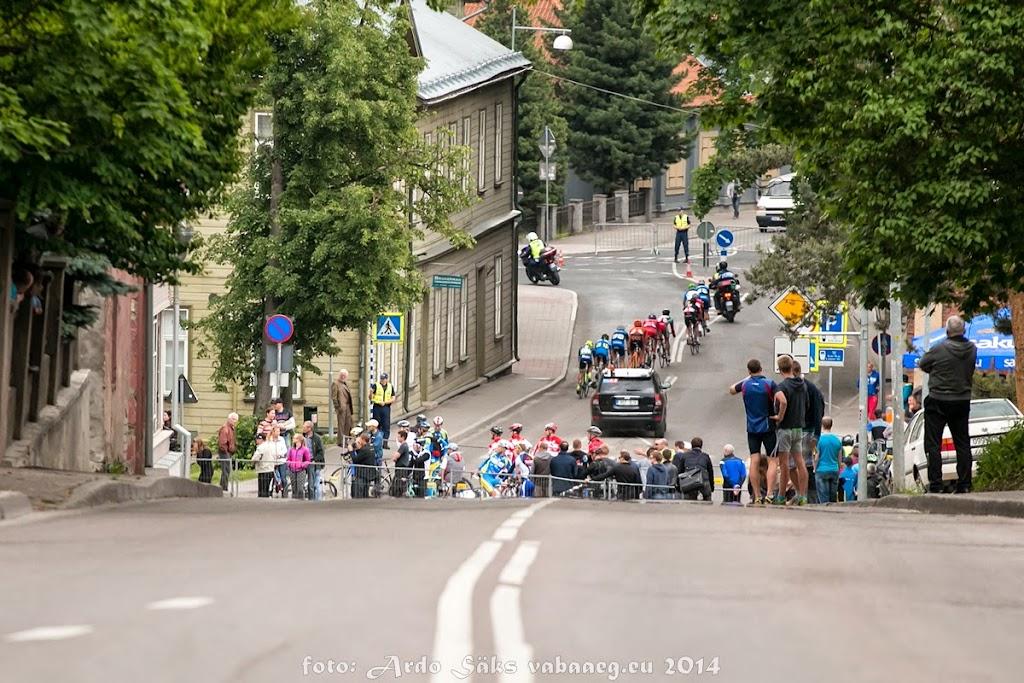2014.05.30 Tour Of Estonia - AS20140531TOE_489S.JPG