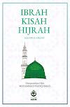 IBRAH KISAH HIJRAH