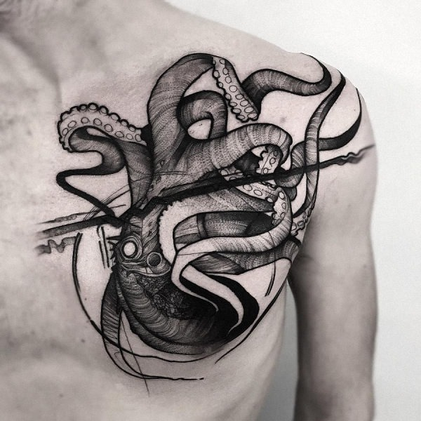 este_impressionante_polvo_tatuagem