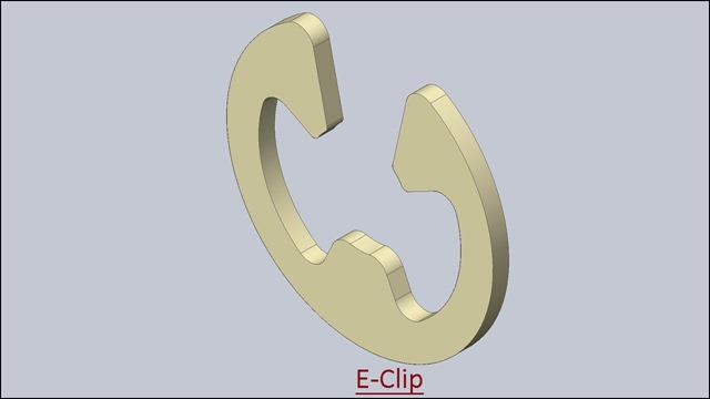 E-Clip